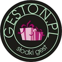 Geston.pl